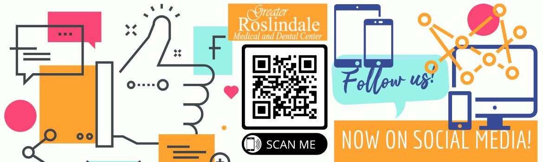 Follow_Roslindale
