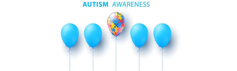 GRMDC celebrates Autism Awareness Month