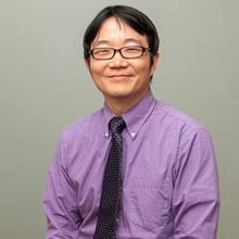 Paul Ahn, MD