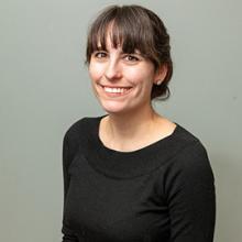 Juliana Castedo, MD