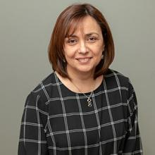 Sepideh Novid, DMD