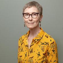 Janet Protiva, MD