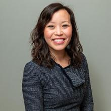 Jennifer Trieu, MD